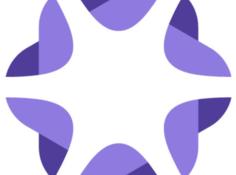 利用遗传算法优化神经网络:Uber提出深度学习训练新方式