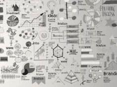 你是合格的数据科学家吗?30道题测试你的NLP水平