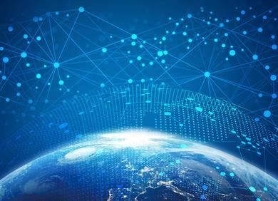 百分点大数据技术团队:信息共享交换体系在政务服务中的应用研究