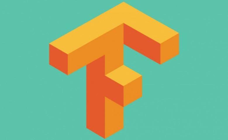 对比深度学习十大框架:TensorFlow最流行但并不是最好