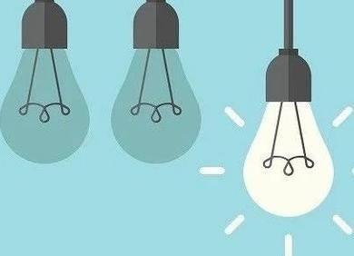 哈佛大学NLP组提出变分注意力:用VAE重建注意力机制