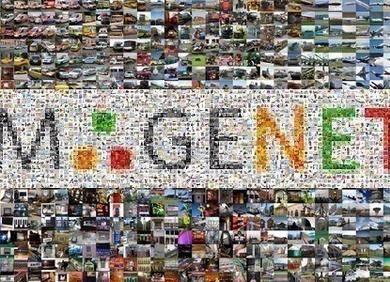 ImageNet的top-1终于上了90%,网友质疑:用额外数据集还不公开,让人怎么信服?
