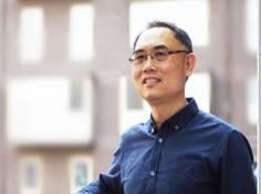 第四范式专栏 | 首席科学家杨强教授:人工智能的下一个技术风口与商业风口