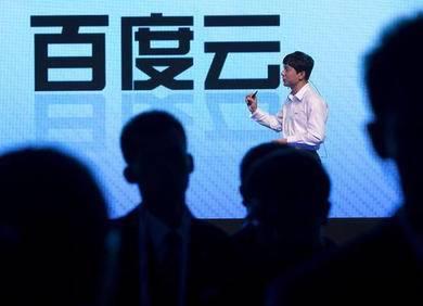"""百度2018Q4财报:百度云营收增长强势 """"云+AI商业化""""显现"""