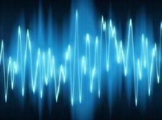 带有韵律的合成语音:谷歌展示基于Tacotron的新型TTS方法