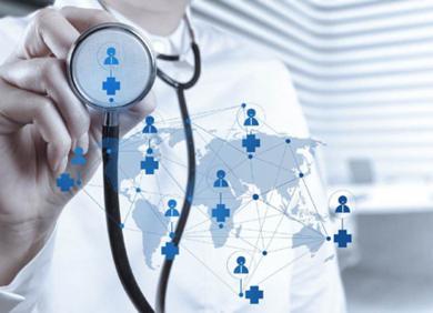 一文了解大数据在国内外疾病监测与预防中的应用现状