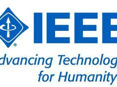 不完全统计,多位华人学者入选IEEE Fellow 2019