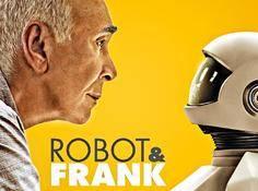 社会老龄化下的看护机器人革命