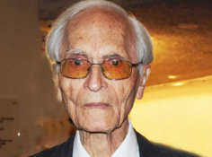 他发明了通用数据压缩算法:Jacob Ziv获2021 IEEE荣誉勋章