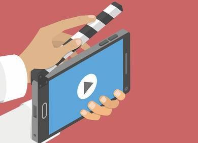 业界首个视频识别与定位工具集PaddleVideo重磅更新,前沿视频模型等你用