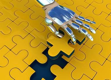 这是人工智能助理大展宏图的一年吗?伦敦专家将给出答案