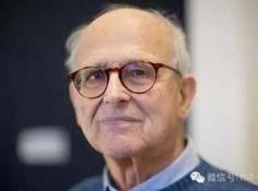 Rainer Weiss揭秘引力波技术LIGO四十年实验史
