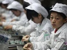 中国高级技工缺口高达两千万,大国智造谁来造?|深度