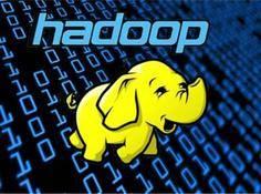 Hadoop没有消亡,它是大数据的未来