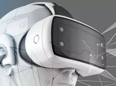 「带不熟」的VR,谁来买单?