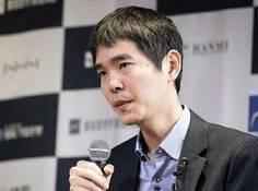 1:2,李世石最后一战被AI击败,唯一战胜过AlphaGo的人退役了