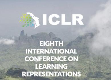 7篇ICLR论文,遍览联邦学习最新研究进展