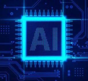 这家阿里巴巴投资的公司发布了新一代的AI芯片
