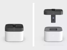 亚马逊硬件发布会:聚焦智慧家庭,推出「会飞的摄像头」