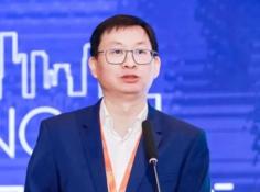 论坛全程回顾1:2020上海静安国际大数据论坛首次发布《长三角政府数据开放一体化报告》