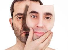 深度人脸识别中不同损失函数的性能对比