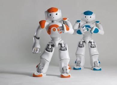 情感计算:让机器更加智能