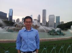 华人学者黄皓两页证明解决计算机科学领域难题:布尔函数敏感度猜想