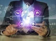 Analytic Zoo的深度学习对MasterCard的推荐AI服务的优化