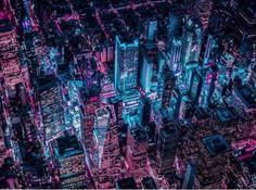 BAT联姻老牌IT开启双打混战,千亿智慧城市争夺升级