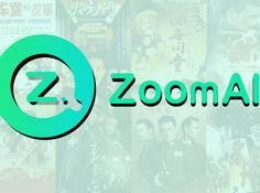 爱奇艺ZoomAI技术,助力经典国剧修复