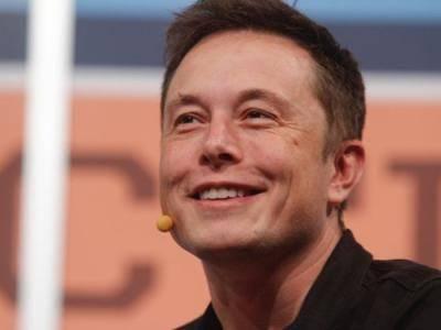 不止马斯克,大佬们都有航天梦,细数未来Space X将会遇到的劲敌们