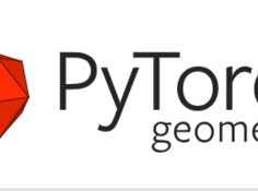 比DGL快14倍:PyTorch图神经网络库PyG上线了