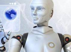斯坦福大学AI100报告 :「人工智能+医疗」五大场景,人机协作是大范围应用前提