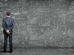 你是合格的机器学习数据科学家吗?来挑战这40题吧!(附解答)