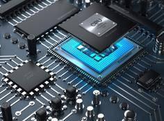 哪款安卓手机适合跑AI?移动端芯片性能评测论文出炉