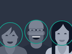 旧金山,全球首个禁用人脸识别的城市
