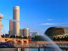 新加坡加入全球AI竞逐!制定国家AI战略,政府拨款近26亿元