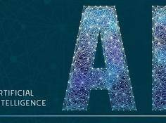 联合国权威趋势报告:中国AI专利、出版领导全球