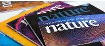 一篇文章7.4万,Nature 33种期刊开放获取新政引争议,社区斥其「寄生虫」