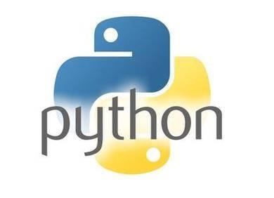 从A到Z,26个实用Python模块/函数速览