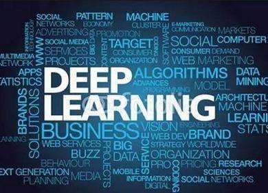 顶会中深度学习用于CTR预估的论文及代码集锦 (1)