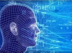 推想科技完成 1.2 亿元 B 轮融资,创医学影像人工智能行业单笔最大融资额