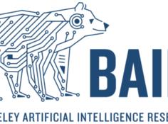 完善强化学习安全性:UC Berkeley提出约束型策略优化新算法