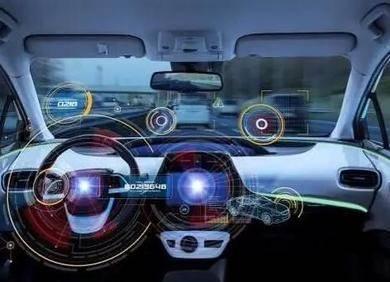 Uber前无人驾驶工程师告诉你,国内无人驾驶之路还要走多久?