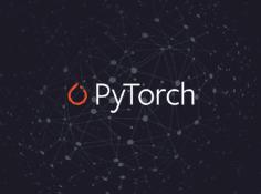 NeurIPS顶会接收,PyTorch官方论文首次曝光完整设计思路
