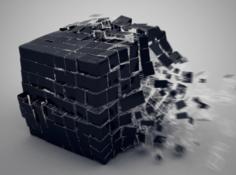深度学习即将非法?欧盟《一般数据保护条例》五月生效