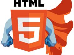 深度学习自动前端开发:从草图到HTML只需5秒