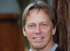 告别英特尔,「硅仙人」吉姆 · 凯勒加入AI芯片初创公司Tenstorrent