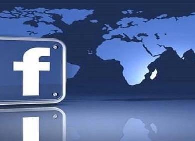 Facebook 提出一种新型BERT:面向跨语言理解的XLM-R