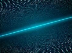 旷视科技提出新方法:通过实例级显著性检测和图划分实现弱监督语义分割